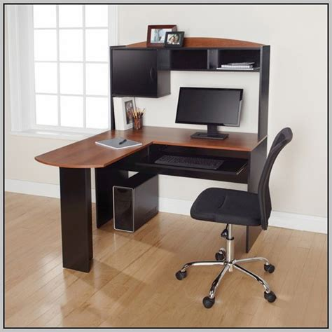 counter height computer desk counter height desk table desk home design ideas