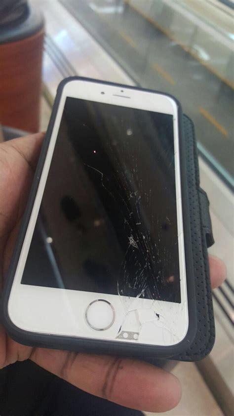 iphone fan breaks phone iphone 6 broken www pixshark com images galleries with