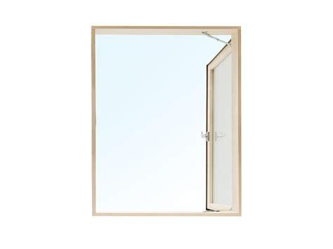 claraboya libro claraboya ventana para tejado quot classic libro quot ventana