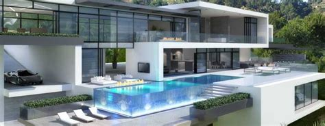 expensive houses the most expensive zip codes in south florida york investment corp