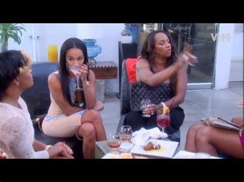 watch basketball wives la season 3 episode 1 basketball basketball wives la season 3 episode 1 review season