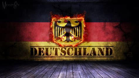 Search Deutschland Deutschland Room Wallpaper Grunge By Messerwilli On Deviantart