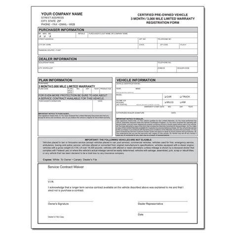 printable moving invoice product details designsnprint