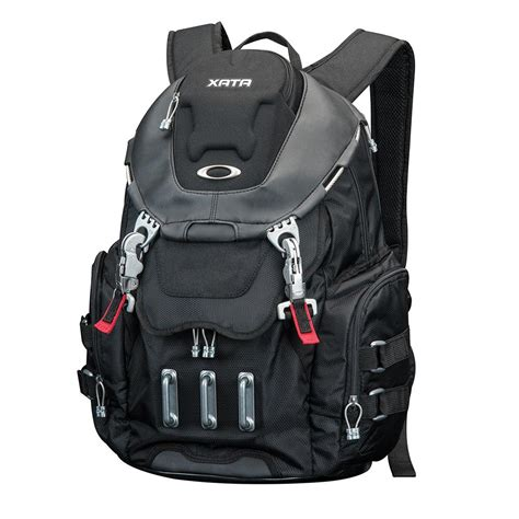The Kitchen Sink Backpack Bathroom Sink Promotional Computer Backpack By Oakley 20 Epromos