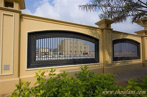 Brick Patio Wall Tipos De Bardas Para Casas 24 Curso De Organizacion