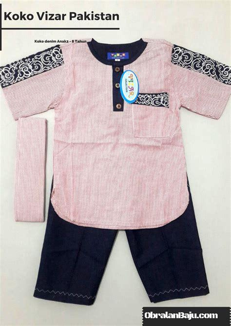 Lazada Baju Gamis Murah baju koko murah lazada zeintin baju koko 5 putih lazada indonesia grosir baju koko dewasa