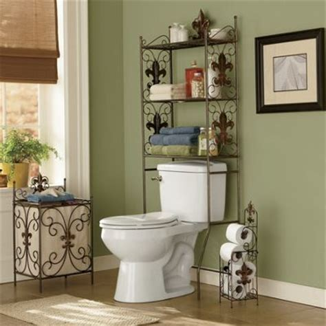 fleur de lis bathroom accessories fleur de lis bath accessories from montgomery ward 174 si450527
