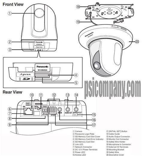 reversing wiring diagram imageresizertool