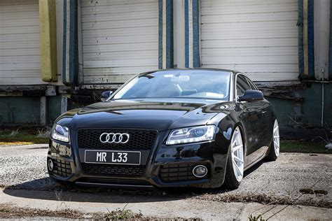 audi a5 modified a5 archives mppsociety