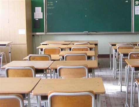 ufficio scolastico catanzaro mobilit 224 docenti incontro tra assessori roccisano rizzo