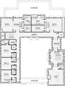 mansion floor plans castle darien castle house plan alp 09rz chatham design