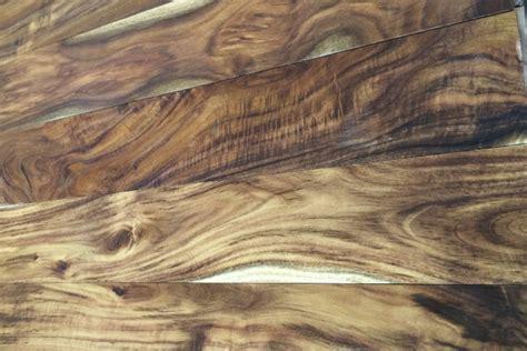 100 3 q wood flooring 3 37 x 3 4 acacia hardwood flooring