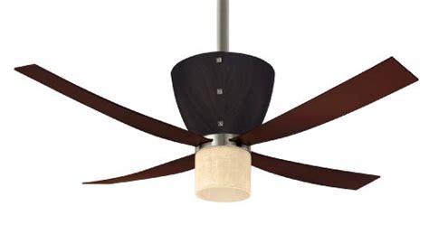 ceiling fans cyber monday black friday hunter fan 23593 56 inch valhalla ceiling fan