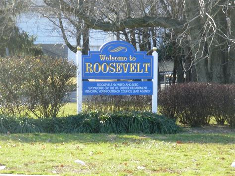 houses for sale in roosevelt ny roosevelt new york real estate trends june 1 2012