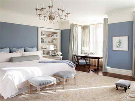 nice bedroom designs peaceful bedroom decorating ideas