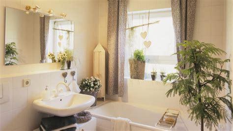 bagno piccolo con vasca dalani idee e consigli per arredare un bagno piccolo