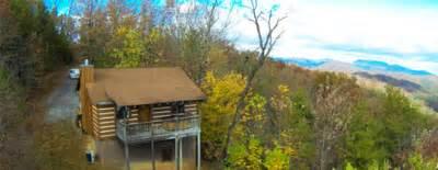 vacation rentals in the smokies