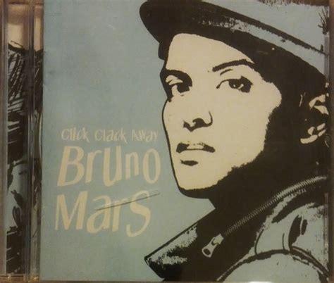 download mp3 bruno mars click clack away bruno mars click clack away cd album at discogs