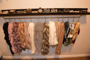 Creative Closet Organization Diy Closet Amp Storage Diy Closet Organization Ideas With