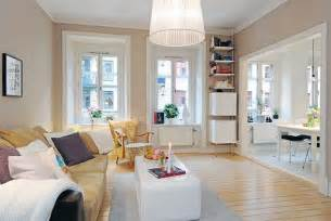 apartment decorating ideas your neighbors and bank account will the marvelous galleries model
