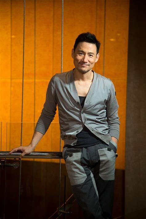 jacky cheung new year jacky new album at the end of seven years came back burner