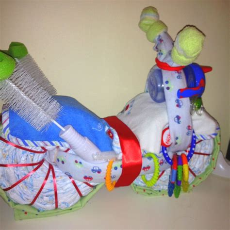 Baby Shower Motorcycle Cake by Best 25 Motorcycle Cakes Ideas On