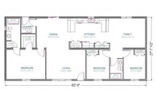 best ranch style home plans house design weriza home design plans floor ranch houseplans plan house best