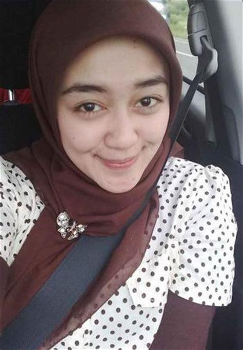 Jilbab Cantik afifah khotimah afifahkhotimah