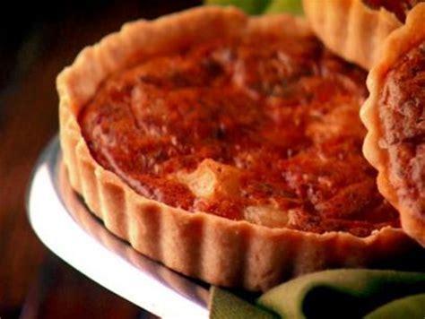 fruit quiche recipe food network mini quiche recipe heaton food network