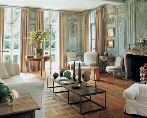 veranda living rooms axel vervoordt archives the antiques divathe antiques diva
