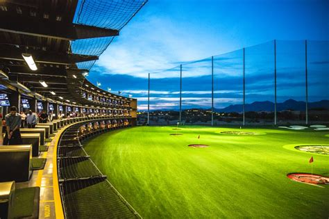 Top Gold topgolf 406 photos golf scottsdale az reviews yelp