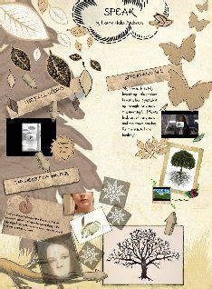 themes in the book speak what is the book speak by laurie halse anderson about k k