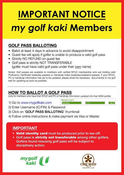 golf handicap certificate template golf handicap certificate template free choice image