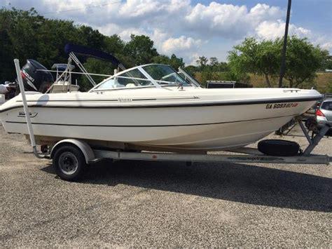 boat sales ventura boston whaler ventura 180 boats for sale boats