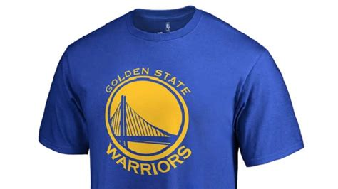 best gifts for sports fans top 10 best gifts for warriors fans ideas for gear 2018