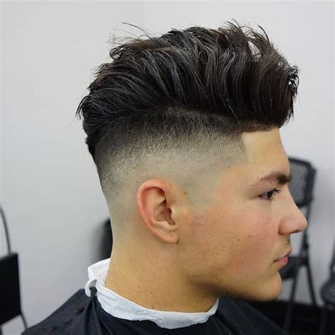 what are the beat haircuts for men with big heada 100 best men s hairstyles new haircut ideas