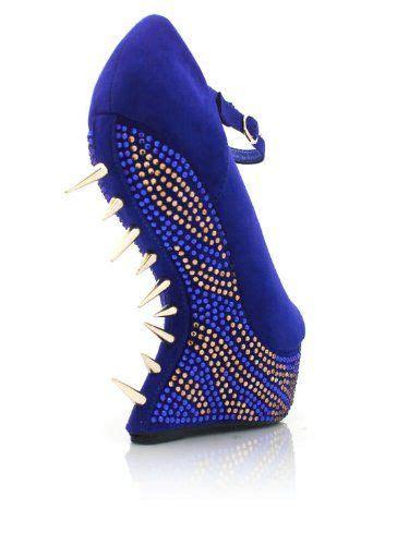 Sneaker Wedges Gaga gaga shoes platform and gaga on
