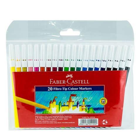 sketchbook faber castell yoghi faber castell sketch pen 20 colors