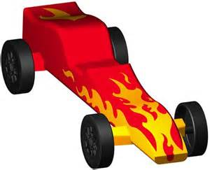 boy scout derby car templates pinewood derby car designs for speed search