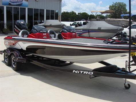 used bass boats for sale in dfw area boat rental st johns river florida everglades pontoon