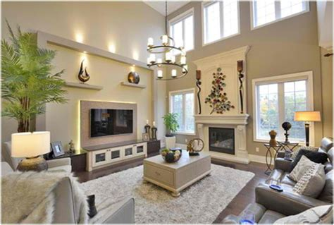 high ceiling decorating ideas beautiful ways of decorating high ceilings