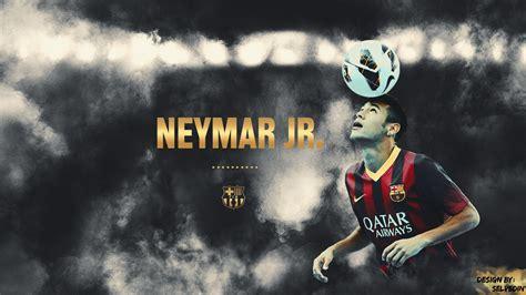 barcelona wallpaper terbaru 2013 neymar neymar jr fc barcelona wallpaper 2013 by selvedinfcb on