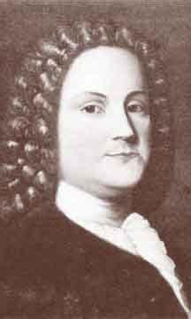 benjamin franklin biography in telugu pdf benjamin franklin 1706 1790