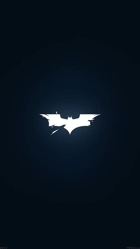 batman wallpaper for blackberry z10 blackberry z10