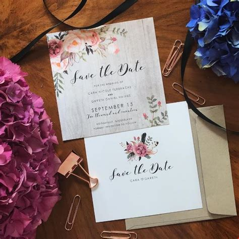 10 wedding invitations suppliers perth couples will adore expressbizlife