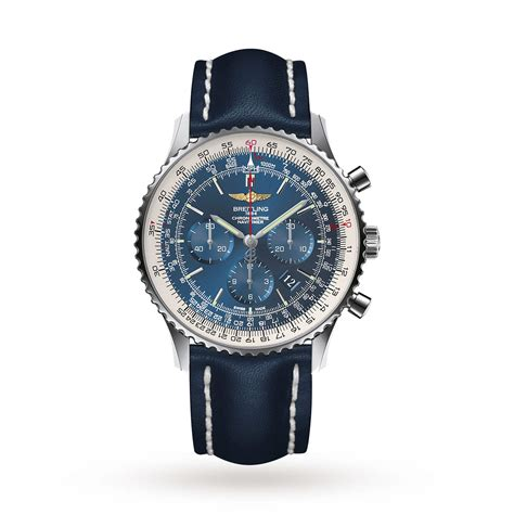 breitling navitimer mens luxury watches watches