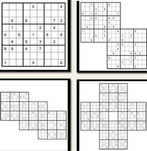 descargar sudokus samurai para imprimir apexwallpapers com sudoku juegos online