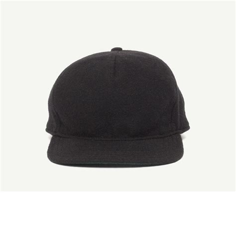 Baseball Hat Black black baseball hat 50 clearance exclusive