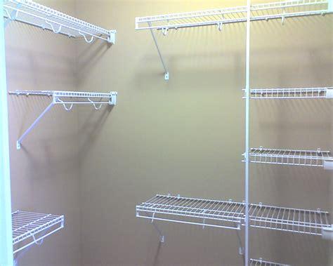 Linen Closet Wire Shelving Bathroom Wire Shelves For Linen Closet Linen Closet