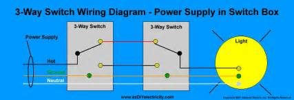 3 way switch with lights diagram 3 free engine image for user manual